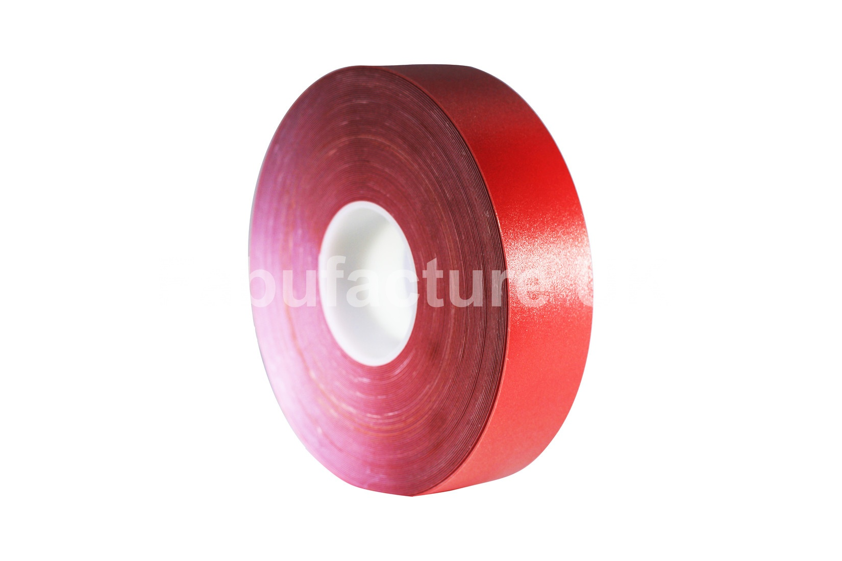 Heavy Duty Aisle Floor Marking Tape Sku 7361 The Lean