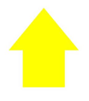 Standard Arrow Marker