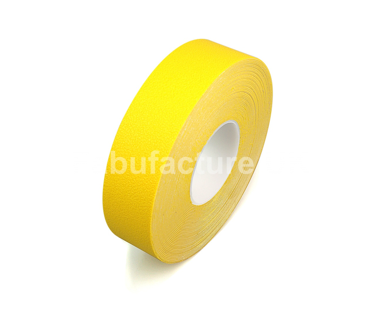 the store tape floor marking aisle floors category mark