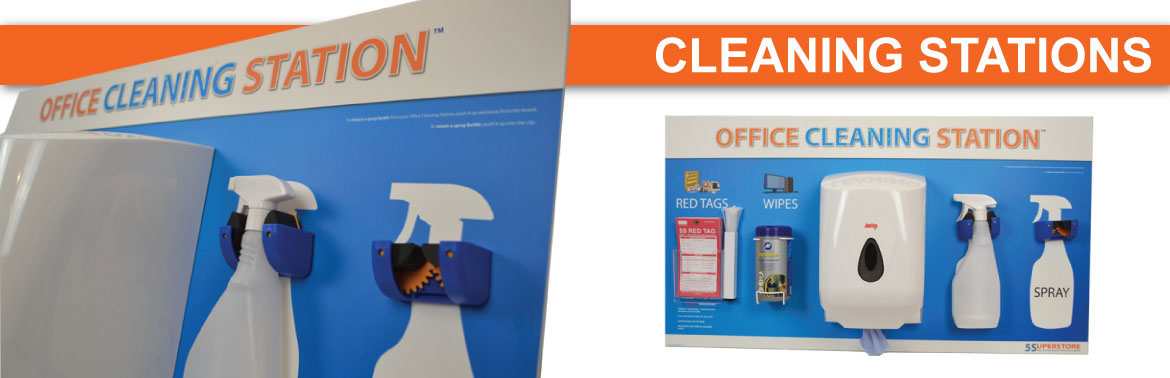 5S-Lean-Cleaning-Shadowboards