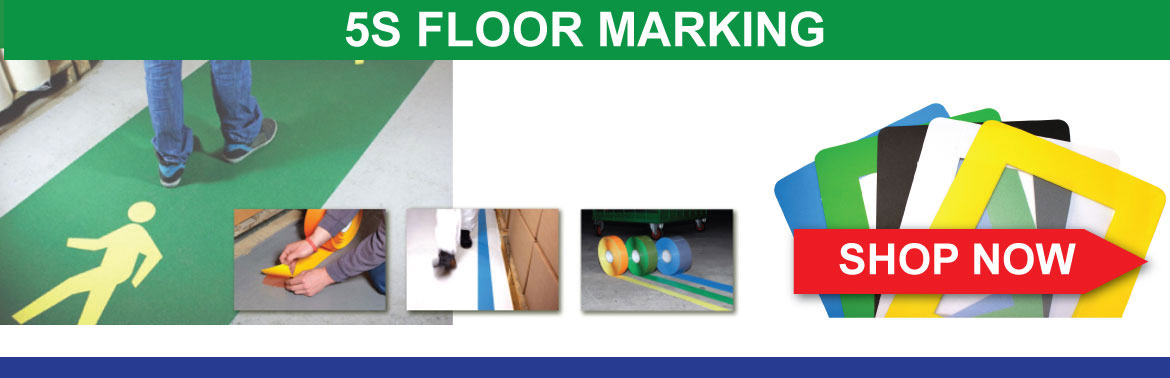 5S-Lean-Floor-Marking-Products